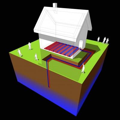 Reparaciones de suelo radiante instalaciones de suelo - Calefaccion suelo radiante problemas ...