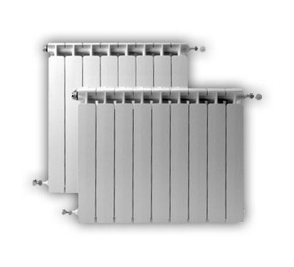 radiadores roca radiadores de calefaccion