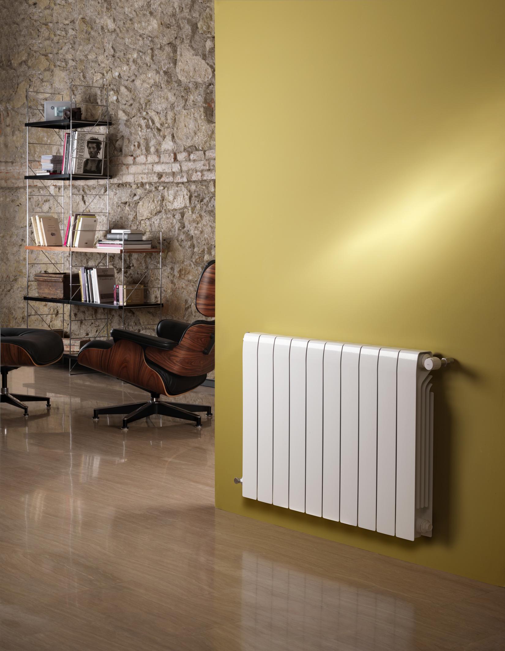 Reparaciones de calefaccion averias de calefaccion - Radiadores para calefaccion ...