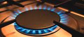 gas_natural (3)