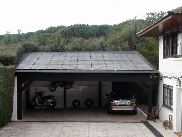 Placas solares para piscinas paneles solares piscinas - Placas solares agua caliente ...
