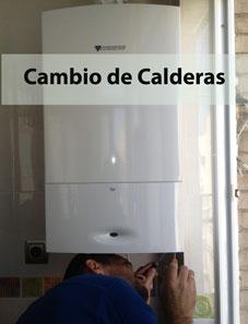 Sistemas de calefaccion calefaccion economica tipos de - Tipos de calefaccion economica ...