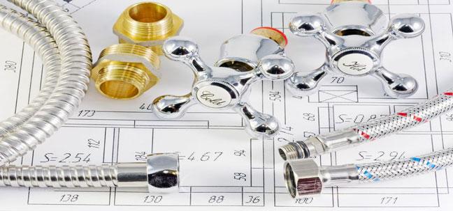 Sistemas de calefaccion ahorre en calefaccion tipos de - Tipos de calefaccion economica ...